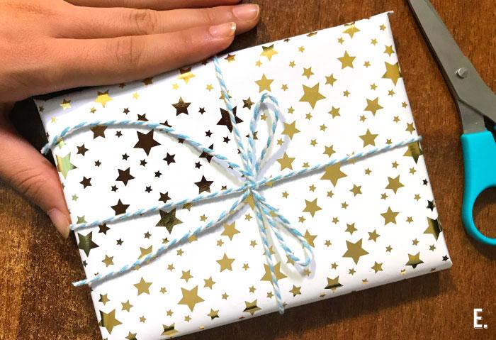 מתנות למעצבים, מה לקנות למעצבים // נשיקת כוכבים, אמבד אורפז ימין, 2019